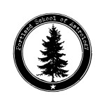 Portland School of Astrology