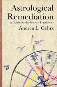 Remediation_FCover